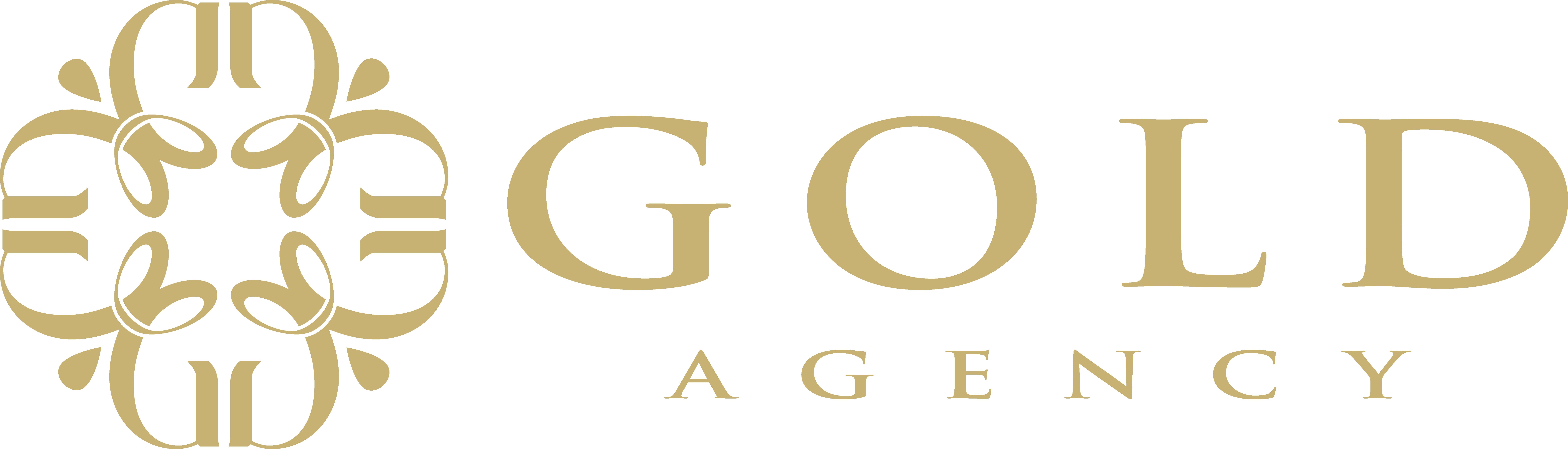 Gold Agency